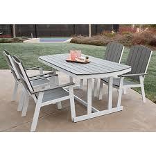 Fleur De Lis Patio Furniture Outdoor Sets Bistro Sets Kirklands