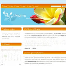 templates for website free download in php template free download full php website download free website