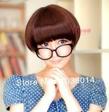 Mushroom Hairstyle Sweet Mushroom Hairstyles Hairstyles Trend Hair