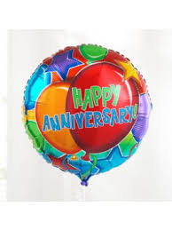 deliver balloons cheap balloon delivery dublin order balloons dublin flowers and