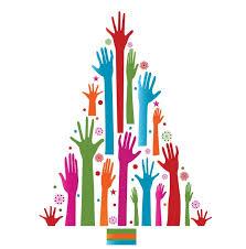 gifts help charities trees 2017
