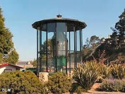 Piedras Blancas Light Station The Piedras Blancas Lighthouse A 19th Century Lightstation South