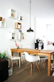 Dining Room Shelving 3 Shelf Wood Shelving Unit In Unfinished Fire Mantels Shelves