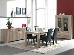 cuisine d occasion meuble central cuisine meuble central de cuisine delightful ilot