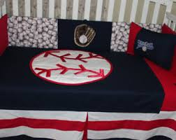 Dodger Crib Bedding by Baseball Crib Bedding Set Cool Of Queen Bedding Sets And Minnie