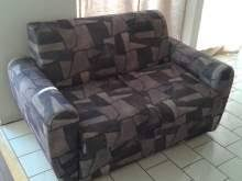 divanetto da cucina cucine arredamento mobili e accessori per la casa ad