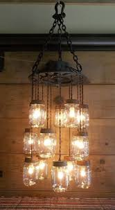 Antique Chandeliers Ebay by 41 Best Metal Scroll Designs Images On Pinterest Wrought Iron