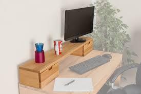 Schreibtisch Buche Massiv Schreibtisch Aufsatzregal Dprmodels Com Es Geht Um Idee Design