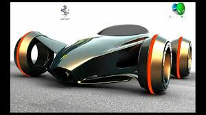 Coolest Lamborghini by New Cool Cars Of The Future To Images L2rv And Cool Cars Of Newest