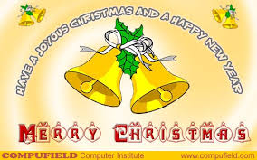 online free musical animated christmas cards xmas e greetings