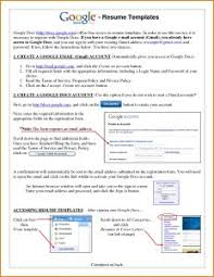 Resume Templates Doc Free Download Free Resume Templates 79 Amusing General Template For Manager