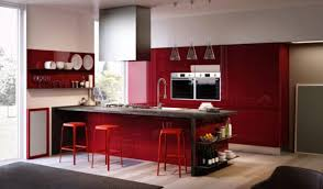 coffee kitchen cabinet ideas 10 amazing modern kitchen cabinet styles