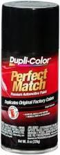 car paint color amazon com