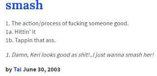 Meme Dictionary Definition - urban dictionary definition lemme smash know your meme