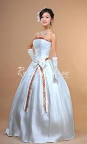 robe de mariã e pas cher en couleur the 26 best images about robe de mariée couleur on
