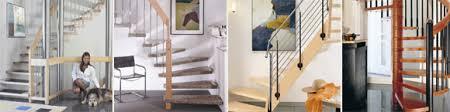 kohler treppen treppen qualitativ hochwertiger treppenbau nach maß vom