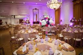 u0026 sohil u0027s radiantly splendid wedding u2026 agape planning