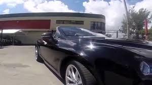 lexus of north miami exotic exotic car rental miami bentley bentayga rental miami standard
