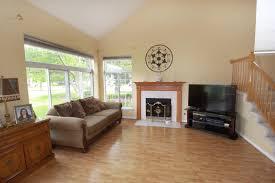 Floor And Decor Lombard Il by 1156 E Wilson Avenue Lombard Il 60148 09676750 For Sale