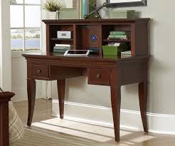 Student Writing Desk by Unbelievable Writing Desk For Kids Design Decorating Ideas