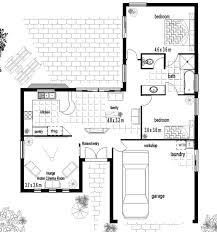 Duplex Floor Plans Australia 4 Bedroom Duplex Floor Plan Descargas Mundiales Com