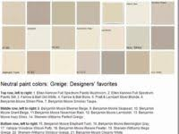 how to choose neutral paint colors 12 perfect neutrals best neutral paint colors for bedroom beautiful how to choose
