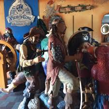 pirate u0027s cove adventure golf cape cod home facebook