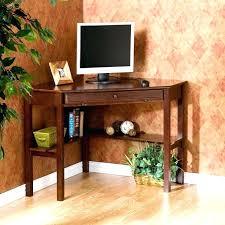 Pc Corner Desk Corner Computer Desks For Home Computer Desks Corner Computer Desk