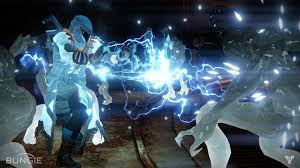 destiny the taken king ps4 target black friday players discover secret destiny mission with an awesome reward