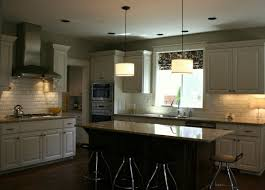 Island Pendant Lights by Superb Black Pendant Lights For Kitchen Island Tags Pendant