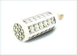 12 Volt Led Landscape Light Bulbs 12 Volt Led Landscape Bulbs Landscape Bulbs Landscape Lighting