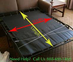 Sleeper Sofa Mattresses Replacement Sofa Bed Mattress Replacements Ultimate Guide 5 Steps