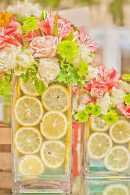 fruit centerpieces fruit centerpieces 12 inspiring and colorful fruity centerpieces