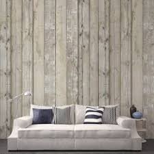 tapisserie chambre adulte idee tapisserie chambre adulte 13 1 wall papier peint bois achica