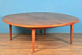 drexel coffee table kipp stewart for drexel declaration mid century coffee table