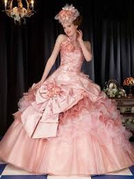 la robe de mariã e robe de mariã e strass 100 images les 25 meilleures idées de