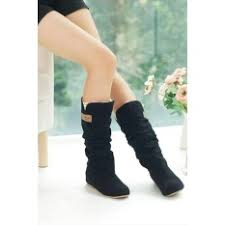 buy boots singapore shop winter boots singapore for lazada