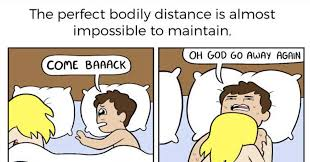 Sharing Bed Meme - the 6 stages of sharing a bed with your significant other huffpost
