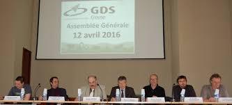 chambre d agriculture creuse assemblée générale gds creuse 22 avril 2016 gds creuse