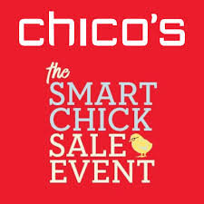 chico outlet chico s sale smart event mountain commons and