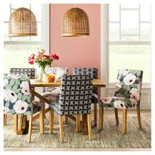 Dining Room Rugs Dining Room Rug Target