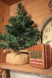 top 35 christmas bathroom decorations ideas christmas celebrations