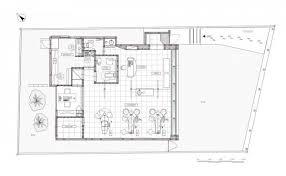Dental Clinic Floor Plan Hirose Dental Clinic In Osaka Japan By Eleven Nine Inteiror