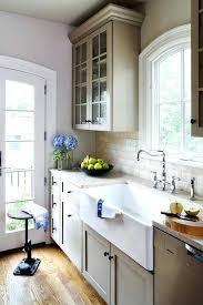 farmhouse faucet kitchen farmhouse style bathroom faucets farm style kitchen faucets farm