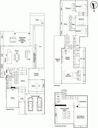 Architectural Plans For Houses by 26 Best Ffe Plan Images On Pinterest Floor Plans Crossword And