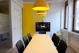 Conference Room Designs by Conference Rooms Sup46