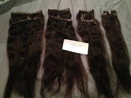 bellami hair extensions official site bellami hair extensions bellami bellas pinterest hair
