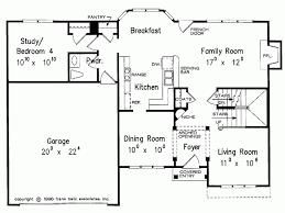 1800 square foot house plans 1800 sq ft house plans valine