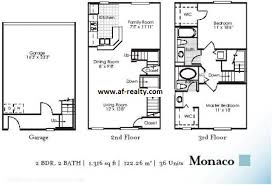 aventi condo for sale rent floor plans sold prices af realty af