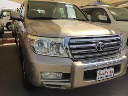 2017 toyota land cruiser prices toyota land cruiser gxr golden 2011 for sale u2013 kargal uae